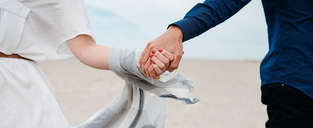 Marriage Contracts – Never to be skipped